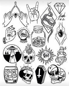 Thank you everyone that participated in my flash tattoo sale and helped me to pr. - Thank you everyone that participated in my flash tattoo sale and helped me to promote and celebrate - Doodle Tattoo, Kritzelei Tattoo, Dog Tattoos, Tattoo Fonts, Body Art Tattoos, Samoan Tattoo, Tatoos, Portrait Tattoos, Tattoo Symbols