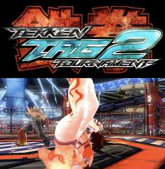Awesome Games, Fun Games, Tekken Tag Tournament 2, Broadway Shows, Tags, Google, Life, Cool Games, Mailing Labels