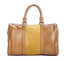Sole Society End of Season Sale - Satchels - Kaylin Womens Luggage, Day Bag, Leather Purses, Purses And Bags, Fashion Accessories, Handbags, Shoe Bag, My Style, Acute Accent