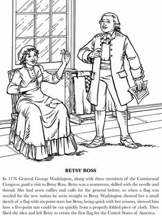an american tale coloring pages - photo#10