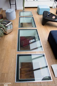 location vacances maison erdeven filet sieste et lecture. Black Bedroom Furniture Sets. Home Design Ideas