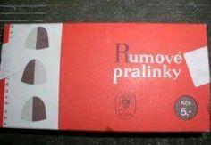 R Retro 2, Bratislava, Memories, Socialism, Sweet, Nostalgia, Souvenirs, Remember This