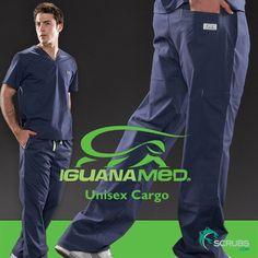 Filipina, Scrubs, Parachute Pants, Rocks, Unisex, Fashion, Nurse Uniforms, Work Wear, Moda