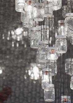 Gallery of Norgesglasset / Snøhetta - 2