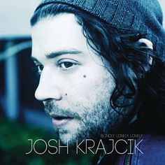 Josh Krajcik is performing a live show on Friday, Jun 2014 PM EDT Doors, at The Magic Bag in Ferndale, Michigan! This is an awesome venue - you don't want to miss this show! Get your tickets now by clicking through the link. Songs 2013, Magic Bag, Jimi Hendrix, Music Artists, My Music, Lonely, Rock And Roll, Blinds, Music Videos