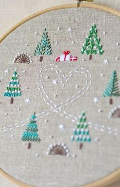 Thrilling Designing Your Own Cross Stitch Embroidery Patterns Ideas. Exhilarating Designing Your Own Cross Stitch Embroidery Patterns Ideas. Hardanger Embroidery, Paper Embroidery, Learn Embroidery, Japanese Embroidery, Hand Embroidery Stitches, Silk Ribbon Embroidery, Hand Embroidery Designs, Embroidery Techniques, Cross Stitch Embroidery