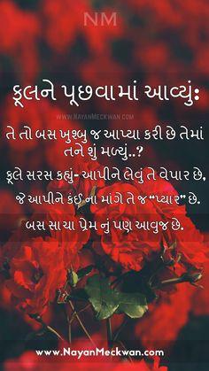 97 Best Gujarati And Hindi Quotes Images Hindi Quotes Gujarati