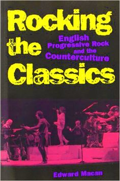 """TO READ SO AS TO LISTEN TO - Bass My Fever - Covering all the """"basses"""" Bass, Reading, Reading Books, Lowes, Double Bass"""