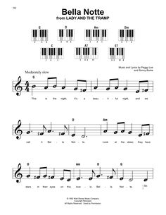 100 Best Music Images In 2020 Sheet Music Piano Sheet Music Piano Music