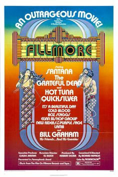 1972 poster