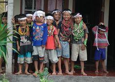 Indonesische kleding en artikelen webwinkel