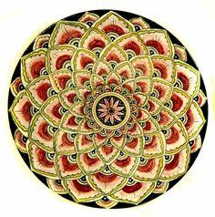 Decorative plate | Italian Ceramics