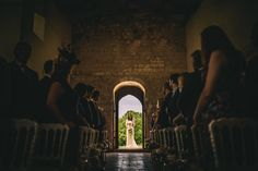 These 25 Wedding Photos Are In A League Of Their Own   The Huffington Post