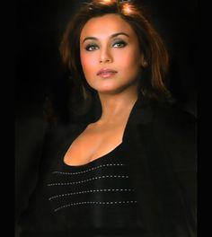 Indian Actresses, Actors & Actresses, Bollywood Stars, Rani Mukerji, Beauty P, Indian Celebrities, Katrina Kaif, Star Wars, Girl Next Door
