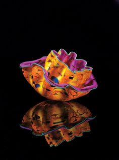 macchia meaning chihuly glass | Found on sphotos-b.xx.fbcdn.net