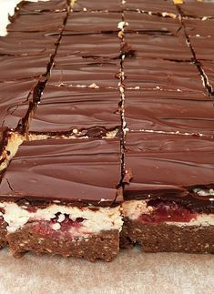 Whether you are wanting to flush your system or simply keep things moving, water is the best thing that you can do on your own. Hungarian Cake, Hungarian Recipes, Yummy Drinks, Yummy Food, Charlie Chocolate Factory, Eastern European Recipes, Salty Snacks, Chocolate Truffles, Special Recipes