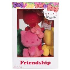 Hello Kitty 35th Anniversary Small Plush 5-Pack (Toy)  http://flavoredbutterrecipes.com/amazonimage.php?p=B002FWSJHW  B002FWSJHW