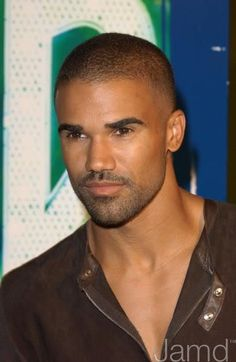 Shemar Moore Photo:  This Photo was uploaded by vyuen_2007. Find other Shemar Moore pictures and photos or upload your own with Photobucket free image an...