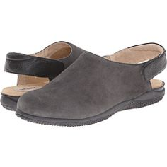 No results for Softwalk holland Smooth Leather, Suede Leather, Black Suede, Narrow Shoes, Black Cow, Aesthetic Fashion, Strap Heels, Discount Shoes, Comfortable Shoes