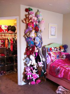 oversized stuffed animals for valentine's day