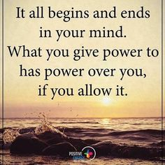Best quotes positive thinking so true happy thoughts Ideas Positive Thoughts, Positive Quotes, Motivational Quotes, Inspirational Quotes, Happy Thoughts, Positive Things, Strong Quotes, Wisdom Quotes, Quotes To Live By