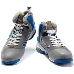 lebron shoes I must own these shoes Lebron 9 Shoes d241698898