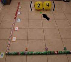 Specify locations and describe spatial relationships using coordinate geometry and other representational systems Fun Math, Math Games, Math Activities, Math Strategies, Math Resources, Coordinate Geometry, Coordinate Planes, Teaching Math, Teaching Ideas