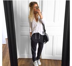 Find More at => feedproxy.google.... Clothing, Shoes & Jewelry : Women : Shoes : Fashion Sneakers : shoes http://amzn.to/2kB4kZa