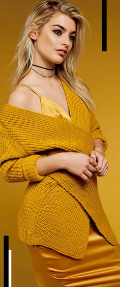 CHY FASHION FINDER.: Color Guide with Boohoo.com