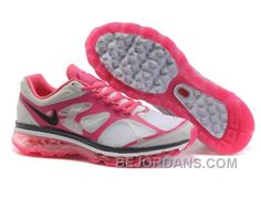 http://www.bejordans.com/free-shipping-6070-off-womens-nike-air-max-2012-netty-w12n09-zf3re.html FREE SHIPPING! 60%-70% OFF! WOMENS NIKE AIR MAX 2012 NETTY W12N09 ZF3RE Only $97.00 , Free Shipping!