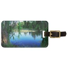 Travel in style with Mother luggage tags from Zazzle! Make your tags today! Travel Luggage, Luggage Bags, One Bag, Travel Style, Reflection, Tags, Mailing Labels