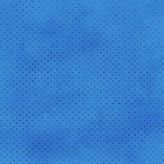 free blue polka dot paper #digiscrap #scrapbook #belgiumkit #printable