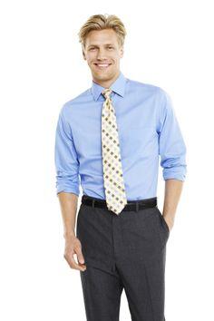 f59fa7b29c1c 50 Best 9 to 5 Fashions images | Bow tie suit, Suit, tie, Khaki pants