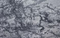 White Soapstone - Soapstone honed 3cm slabs