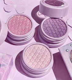 Makeup News: ColourPop Cosmetics New Y2K 4EVER Makeup Collection Just Dropped ColourPop Cosmetics has just released their newest makeup collection — Y2K 4EVER. The new ColourPop Y2K 4EVER Makeup Collection includes 2000s aesthetic inspired makeup products like palettes, highlighters, lip glosses, Super Shock Shadows, and even butterfly hair clips. All of the new makeup products in the ColourPop Y2K Makeup Collection come in special-edition packaging and shades... Makeup News, Colourpop Cosmetics, Butterfly Hair, Beauty News, Beauty Industry, Makeup Collection, Makeup Inspiration, Hair Clips, Besties
