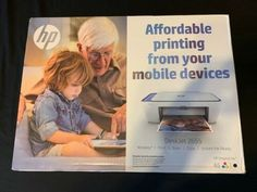 $49.99 Only! ~ NEW HP Deskjet 2655 Wireless All-in-one Compact Ink Printer - Print Scan Copy CLICK HERE! #CheapPrinter, #PrinterScannerCombo, #CheapPrinterLaser, #WirelessPrinterSale, #PrinterScannerSale, #PrinterCopierSale, #UsedPrinter Wireless Printer, Printer Scanner, Laser Printer, Cheapest Printer, All In One, Compact, Ink, Prints, India Ink