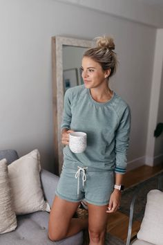 Hipster Outfits – Page 7578164214 – Lady Dress Designs Hipster Outfits, Cute Lounge Outfits, Hipster Clothing, Emo Outfits, Batman Outfits, Girl Outfits, Fashion Outfits, Loungewear Outfits, Pajama Outfits