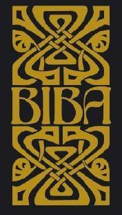 Biba was an iconic and popular London fashion store of the and It was started and primarily run by the Polish-born Barbara Hulanicki with help of her husband Stephen Fitz-Simon. Oh, how I loved Biba! Biba Fashion, Seventies Fashion, Vintage Fashion, London Fashion, Art Nouveau, Art Deco, Look Vintage, Vintage Coat, Vintage Beauty
