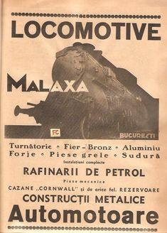 Bucharest, Train Tracks, Locomotive, Cornwall, Romania, Event Ticket, Nostalgia, Advertising, Trains