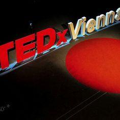 TEDx Vienna