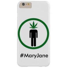 mary-jane phonecase #maryjane