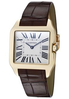 Price:$9023.53 #watches Cartier W2009351, The Cartier timepiece is an accessory, a status symbol, a luxury, this watch defines the person you are. Cartier is a dream renewed to infinity.