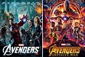 Keep this handy for all future MCU marathons.