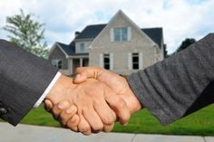 What are Closing Costs Most people have no idea about the various costs involved when a residential real estate property is transferred from one person to another. Simply put, closing costs are the. Asset Management, Property Management, Home Broker, Estate Lawyer, Closing Costs, Residential Real Estate, Selling Your House, First Time Home Buyers, Real Estate Broker