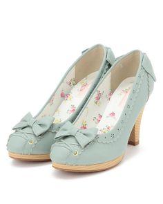 Love these!  So cute!  (SD)