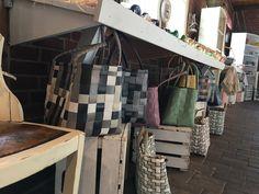 Werner Hofläden Wardrobe Rack, Organization, Furniture, Home Decor, Farm Shop, Shopping, Getting Organized, Organisation, Decoration Home
