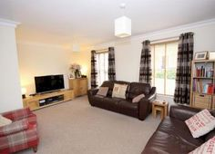 Houses for Sale in Essex - Buy Houses in Essex - Zoopla