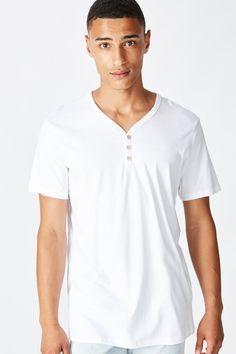 Skinny Legs, New Image, Tees, Shirts, Essentials, Mens Fashion, Mens Tops, Cotton, Shopping