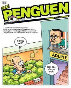 Peanuts Comics, Comic Books, Politics, Humor, Cover, Caricatures, Cartoons, Cheer, Cartoon