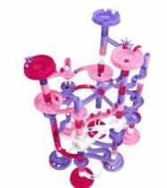 1000 Images About Marble Runs On Pinterest Techno